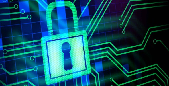 What is SSL Certificate